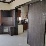 interior designing for house chennai