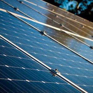Solar panels:How much money can you save with solar power?