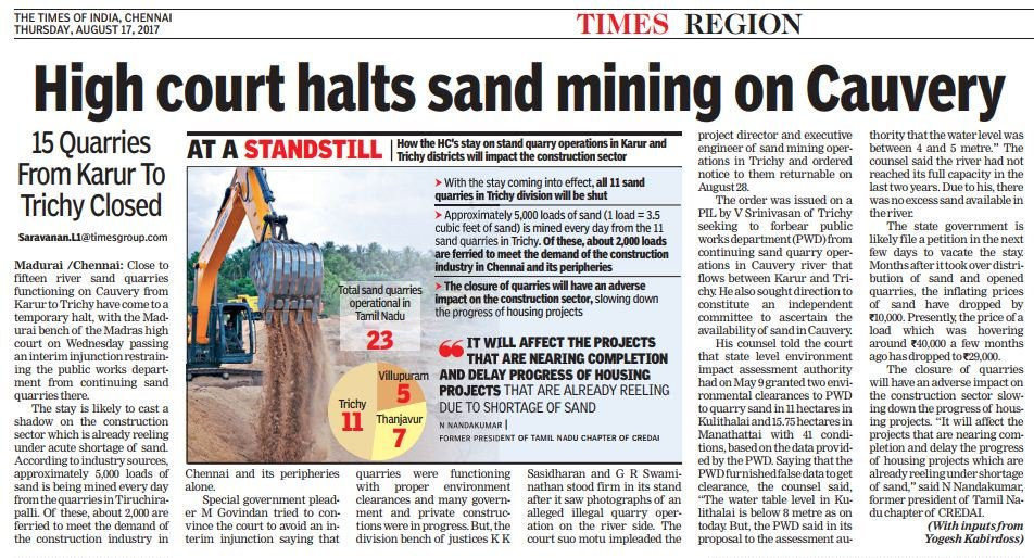 TIMES-OF-INDIA-NEWS